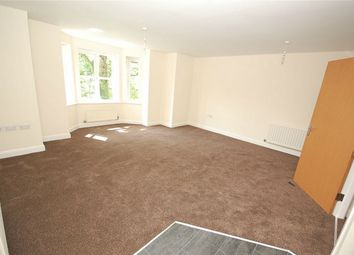 Thumbnail 2 bed flat to rent in Weller Court, 40 Stanley Road, Whalley Range, Manchester