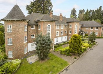 2 bed flat for sale in Agincourt, Ascot SL5