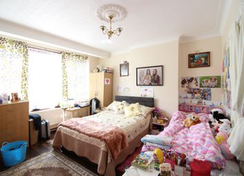 Thumbnail 3 bedroom terraced house to rent in Parkstone Avenue, London