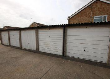 Thumbnail Parking/garage for sale in St. Marys Close, Littlehampton