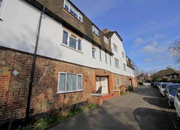 Thumbnail 2 bed maisonette for sale in Heath Court, Park Road, Uxbridge