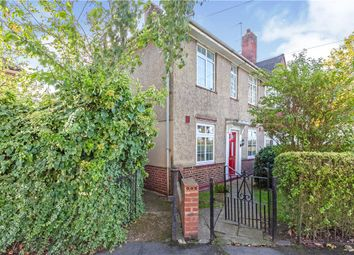 3 bed maisonette for sale in Fieldview, London SW18