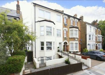 Thumbnail 1 bed flat for sale in Wellington Gardens, Charlton, London