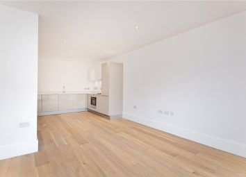 Thumbnail 1 bed flat to rent in Holloway Road, Lower Holloway