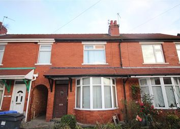 Thumbnail 2 bed property to rent in Ailsa Avenue, Blackpool