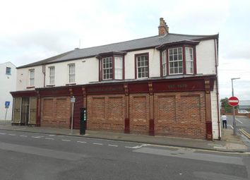 Thumbnail Office for sale in 9A-11 Whitby Street, Hartlepool