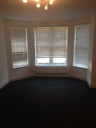 Thumbnail 2 bed flat to rent in Landsdowne Road, Torquay