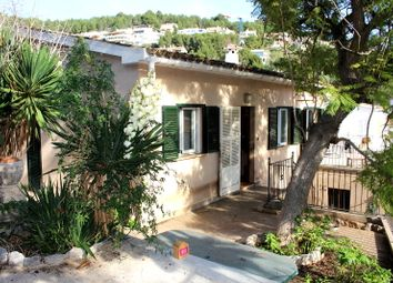 Thumbnail 3 bed villa for sale in Port De Sóller, Majorca, Balearic Islands, Spain