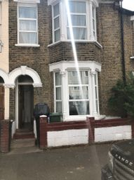 Thumbnail 2 bed terraced house to rent in Lynmouth Road, London