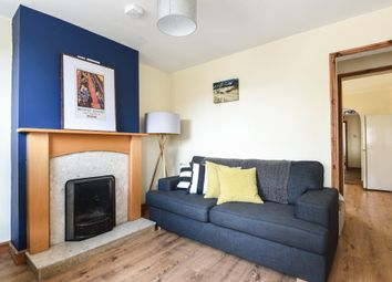 Thumbnail 3 bed terraced house for sale in Cess Road, Martham, Great Yarmouth