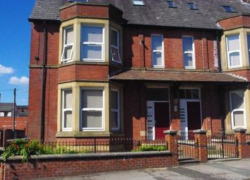 Thumbnail 1 bedroom flat to rent in Flat, Westwood Road, Bolton
