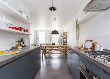 Thumbnail 3 bed property for sale in Essex Road, London