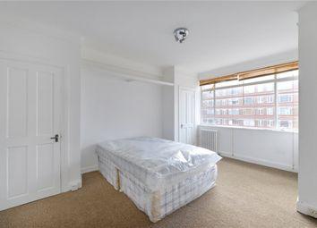 Thumbnail Studio to rent in Du Cane Court, Balham High Road, London