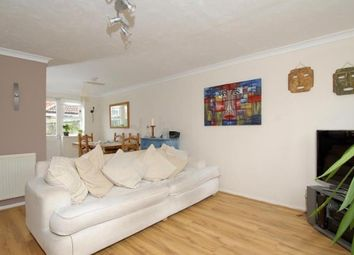 Thumbnail 3 bed property to rent in Henry Doulton Drive, Tooting Bec