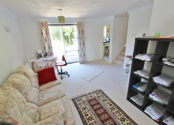 Thumbnail 3 bed terraced house to rent in Acre Gardens, Worthing