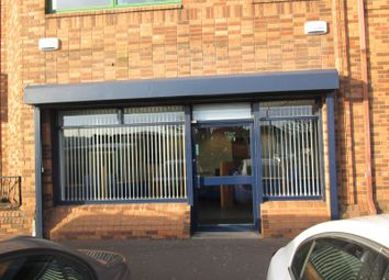 Thumbnail Property to rent in William Street, Newry