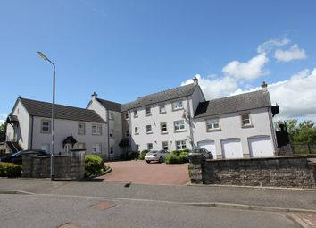 Thumbnail 2 bed flat to rent in Newton Mearns, Mallots View, - Unfurnished