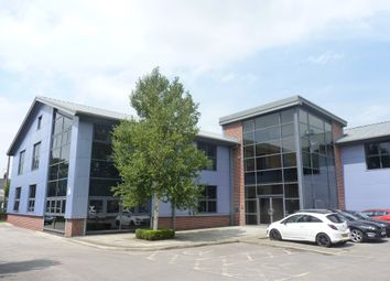 Thumbnail Serviced office to let in Hope Carr Lane, Leigh