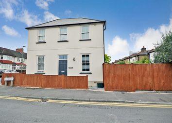 Thumbnail 2 bed detached house for sale in Deans Road, Sutton, Surrey