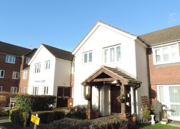 Thumbnail 1 bed flat for sale in Potters Court, Darkes Lane, Potters Bar