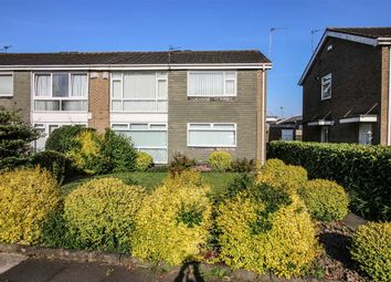 Thumbnail 2 bedroom flat to rent in Greenlaw Road, Southfield Green, Cramlington