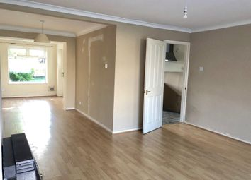 Thumbnail 3 bed property to rent in Melrose Close, Stamford