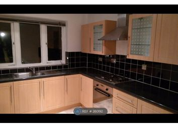 Thumbnail 2 bed flat to rent in Park Avenue, Ilford
