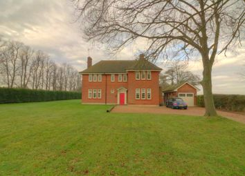 4 bed detached house for sale in Sutton Road, Rochford SS4