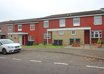 3 bed property for sale in Mallows Green, Harlow CM19
