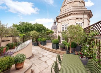 5 bed flat for sale in Empire House, Thurloe Place, Knightsbridge, London SW7