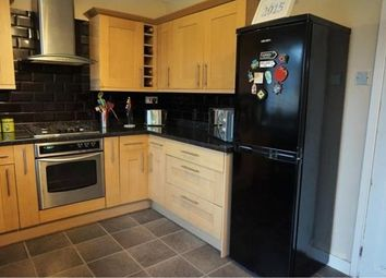 Thumbnail 3 bed semi-detached house to rent in Guernsey Road, Widnes