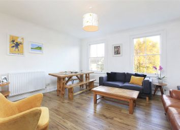 Balham New Road, Balham, London SW12. 2 bed flat for sale