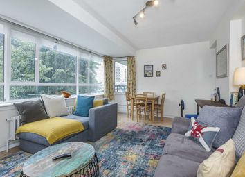 Sheraton House, London SW1V. 2 bed flat
