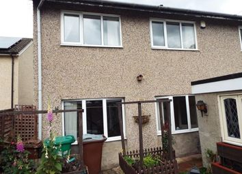 2 bed end terrace house for sale in Northall Avenue, Bulwell, Nottingham, Nottinghamshire NG6