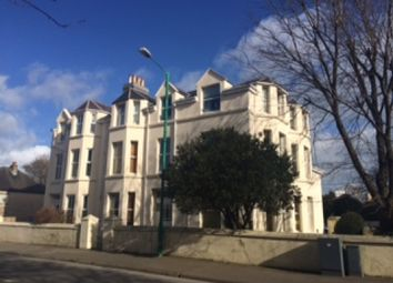 Thumbnail 1 bedroom flat for sale in Apartment 3 Bircham House, Ramsey, Isle Of Man