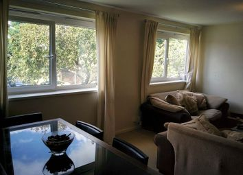 Thumbnail 3 bedroom shared accommodation to rent in West Hill Road, Southfileds, Sw 18
