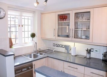 Thumbnail 2 bed terraced house to rent in Lower Cookham Road, Maidenhead