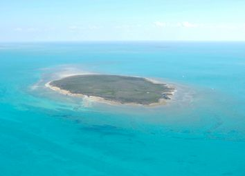 Thumbnail 20 bed property for sale in Mangrove Cay, The Bahamas