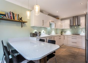 Thumbnail 4 bedroom town house to rent in Hatch Lane, Windsor, Berkshire