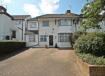 5 bed semi-detached house for sale in Elmwood Avenue, Kenton, Harrow HA3