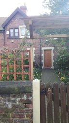 Thumbnail 3 bed cottage for sale in Netherton Green, Bootle