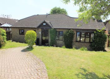 Thumbnail 2 bed property for sale in Childs Way, Wrotham, Sevenoaks