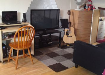 Thumbnail Studio to rent in Elm Park, London
