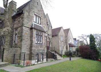 Thumbnail 2 bed flat for sale in Barracks Square, Macclesfield
