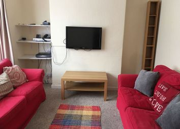 Thumbnail 1 bedroom property to rent in Orme Road, Bangor