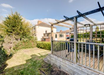 Thumbnail 3 bedroom terraced house for sale in Baden Road, Brighton