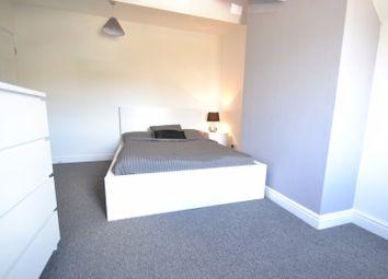 Thumbnail Room to rent in Swinnow Road, Leeds