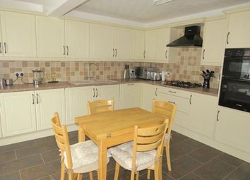 Thumbnail 2 bed maisonette for sale in The Old Corn Mill, Papcastle Road, Cockermouth