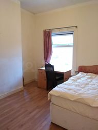 3 bed shared accommodation to rent in Catherine Street, Coventry, West Midlands CV2