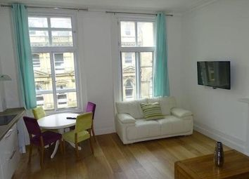 Thumbnail 2 bed flat to rent in Grainger Street, Newcastle City Centre, Newcastle City Centre